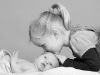 007-mrj-fotografie-babys-copyright