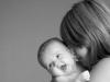 009-mrj-fotografie-babys-copyright